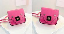 patchwork handbag hello kitty trendy handbags fashion bags ladies handbags yiwu