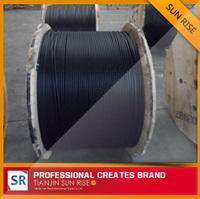submarine cable fiber optic