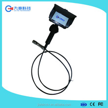 low price camera for underwater wells