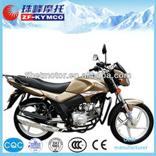 150cc Low price of street motorcycle for sale(ZF125-A)