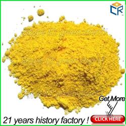 920 iron oxide yellow asphalt price ton