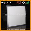 China factory price per watt solar panels 600*600 36W . free sample .