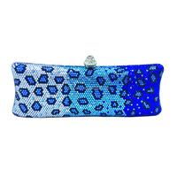 Alibaba China Factory Crystal Evening Bags Crystal Bag Crystal Clutch Bag