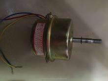 hot sale 220v fans motor for elevator