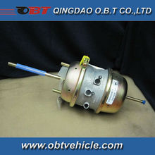 New product for 2013 Auto Parts of double Truck Air Brake Chamber