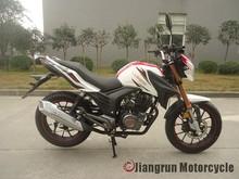 JY150-15 street bike / 70cc / 90cc / 110cc/125cc / 150cc street bike wholesaler on sale