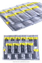 OEM High Quality Mobile Phone Battery For iphone 4S battery with 1430mah