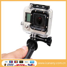 Yunteng Plastic Video Tripod Flexible, Mini Tripod, Gorillapod Focus