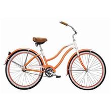 bike children/tandem bike for children/children beach cruiser bike / new kids bikes bicycles