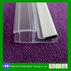 excellent shower magnetic rubber strips