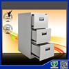 /product-gs/modern-stainless-steel-three-drawer-vertical-filing-cabinet-60255617006.html