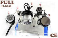 2015 most effective and newest portable cavitation rf/slimming cavitation /ultrasonic liposuction cavitation machine for sale