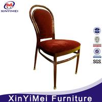 popular style purple living room furniture