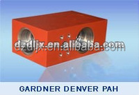 Gardner Denver PAH Discharge Fluid End Module for Mud Pump