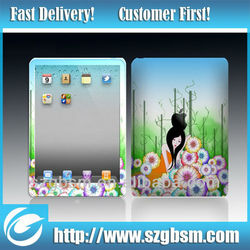 Full Body Protective Smart Cover Skin Case Stand for iPad Mini