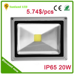 2014 livarno lux led with high security