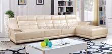 very cheap black sofa cover pvc single seater sofa cheap sofa