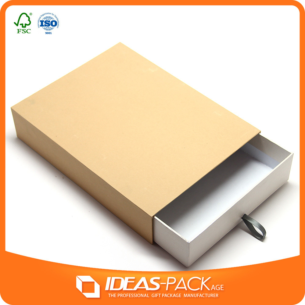 Paper T-shirt Packaging Box,Brown Box Packaging,Custom Gift Box - Buy ...: www.alibaba.com/product-detail/Paper-T-shirt-Packaging-Box-Brown...