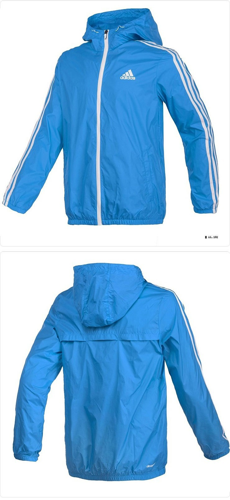 Мужская ветровка Top qualtiy  015 men adidaselieds Hoodies Sweatshirts jackets coat