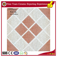 Dubai import cheap natural stone tiles