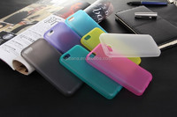 Candy color popular cellphone case for iphone 5c cover high quality tpu case for iphone 5c