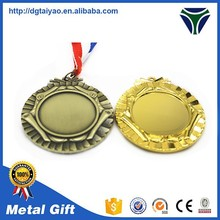professional painting medals australia