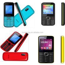 wholesale of mobile phones in dubai mobile phone manufacturer in chaina