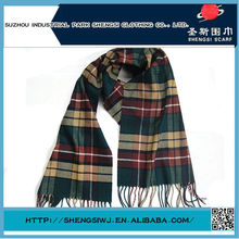 High Quality Wholesale buyers for pashmina shawls