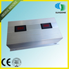 Marine Generator Automatic Battery Charger 12V 30A ZH-CH28 30A