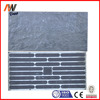 /product-gs/200-x-400mm-exterior-decoration-wall-bricks-60339290371.html