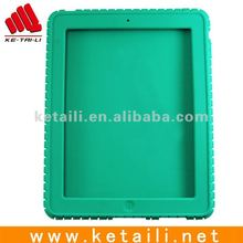 for ipad case/smart phone accessories of customized design