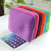 Waterproof Laptop Case,business laptop case,protect neoprene laptop sleeve