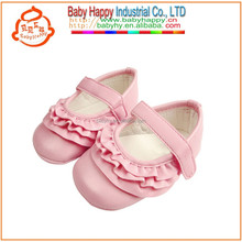 Petit Shoes Exporter