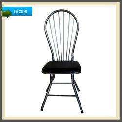 aluminum chair chairs coffee deck chair DC008