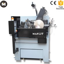 MAKEIT QH-3A used woodworking machinery of wood of circular saw blade grinding machine circular saws tct