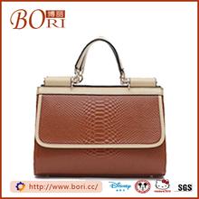 bandung indonesia messenger women fashion handbag