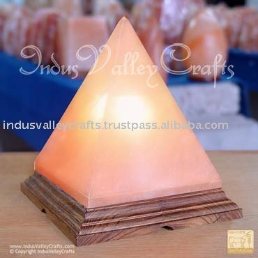 How Do Salt Lamps Generate Negative Ions : Himalayan Salt Lamp,Rock Salt,Negative Ions Generator - Buy Himalayan Salt Lamp,Rock Salt ...
