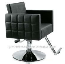 silla de estilo de pelo mobiliariodesala jx026c
