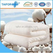 Top brand discount silk duvet quilt blankets
