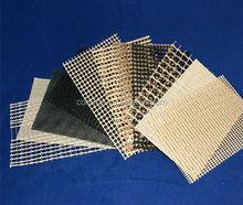 Teflon glass fiber mesh fabric