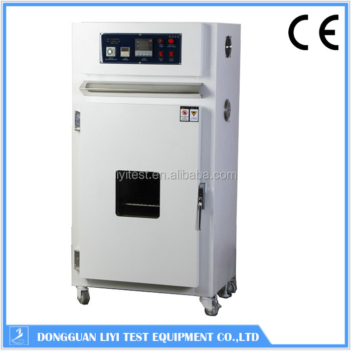 Hot Air Oven ~ Hot air oven specification laboratory buy