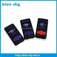 1.8 inch TFT screen 4gb mp4 mobile movies