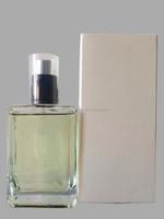 brand name original perfume