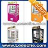 LSJQ-385 hot sale best price doll crane machine/vending machine lock master key lock RF 0108