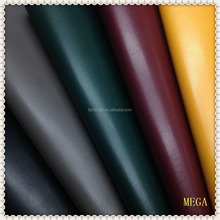 100% Polyester Microfiber Leather For Car Seat,Microfiber Synthetic Leather,High Peeling Strength Leather