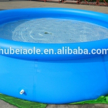 2015 New Design Outdoor Inflatable Swim pool/Easy Set Pools/children swimming pool
