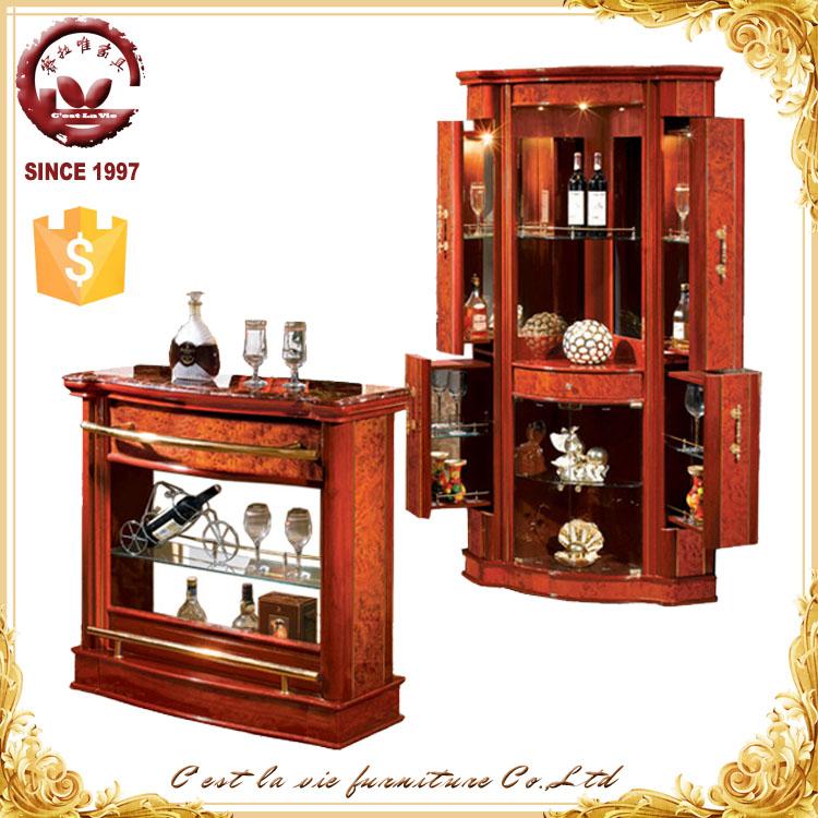 made in china massivholz m bel billig moderne zuhause bar. Black Bedroom Furniture Sets. Home Design Ideas