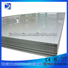 High quality 304 square meter price stainless steel plate