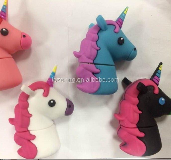 unicorn (16).jpg
