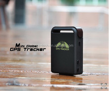Cheap MINI GPS Tracker for Personal/vehicle/pet/kids Tracking device